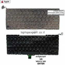 סוללה מקורית למחשב נייד אסוס Asus U31 / U41 / P31 / P41 Battery 6 Cell - A32-U31 , A42-U31