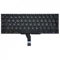 סוללה מקורית 6 תאים למחשב נייד LG R310 RD310 / Gateway UC73 UC78 / Packard Bell Easynote RS65 - A3222-H13 L0890L1 A32-H13