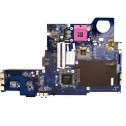 לוח למחשב נייד לנובו Lenovo G530 Motherboard FRU 43N8350 - JIWA3 LA-4212P - 1 -