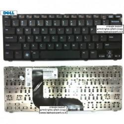 החלפת מקלדת למחשב נייד דל Dell Vostro 3360 Laptop Keyboard  - KNG36 - 1 -