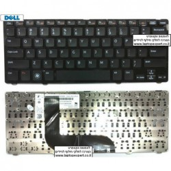 החלפת מקלדת למחשב נייד דל Dell Ultrabook 14Z 5423 14Z-5423 US - V128725BS1 , 05FCV3 - 1 -