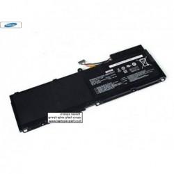 סוללה מקורית למחשב נייד סמסונג Samsung 900X3 900X1B 900X1 AA-PLAN6AR 7.4V 46Wh Laptop Battery - 1 -