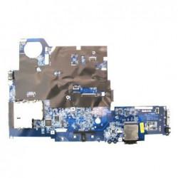 לוח למחשב נייד לנובו Lenovo G530 Motherboard FRU 43N8350 - JIWA3 LA-4212P - 2 -