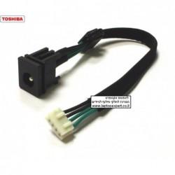 לוח למחשב נייד פוגיטסו FUJITSU AH512 Notebook PC Motherboard CP608720-01 , CP618513-01 , 31FH5MB00K0