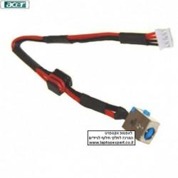 סוללה מקורית למחשב נייד פוגיטסו Fujitsu AH512 A530 A531 AH530 AH531 Ah532 BH531 LH52/C LH520 LH530 FPCBP331 6 Cell Battery