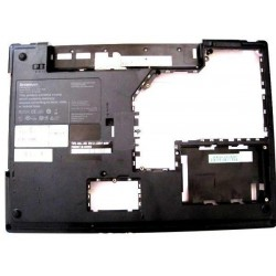 Lenovo G530 תושבת פלסטיק תחתונה למחשב נייד - 1 -