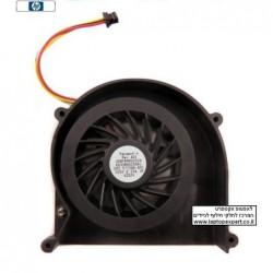 """ميزات لوحة إلكترونية السلطة زر على جهاز الكمبيوتر المحمول HP Probook 4420s 4425s 4320s """"لوحة زر الطاقة"""" w/كبل DASX6APB6E0"""