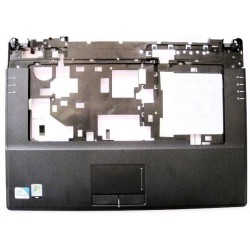 Lenovo G530 תושבת פלסטיק עליונה למחשב נייד - 1 -