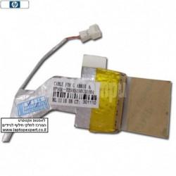 כבל מסך / צמת מסך להחלפה במחשב נייד HP Pavilion DV6-6000 LCD Video Cable 644362-001 , B2995050G00004 , 650798-001 - 2 -