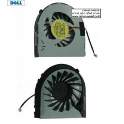 מאוורר למחשב נייד דל Dell Inspiron M5040 N4050 N5040 N5050 V1450 Laptop Fan - KSB0605HA , 23.10779.011 - 1 -