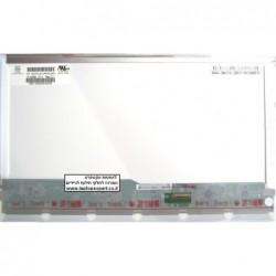 תושבת פלסטיק תחתונה LG R510 LGR51Bottom Case FOX36QL8BC00003B