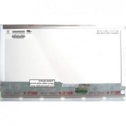 החלפת מסך למחשב נייד Samsung LTN140AT05 14 - 1 -
