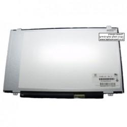 החלפת מסך למחשב נייד Chi Mei N140BGE-LB2 Rev.A2  14.0 - 1 -