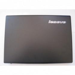 Lenovo G530 תושבת פלסטיק גב מסך למחשב נייד - 1 -