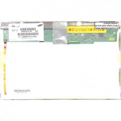 החלפת מסך למחשב נייד LTN121W4-L01 HV121WX5-100  LED Screen 1280X800 - 1 -