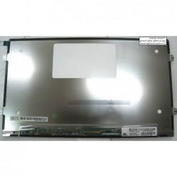 מקלדת להחלפה במחשב נייד פוגיטסו Fujitsu Lifebook AH512 Keyboard CP513253-01 / MP-09R76003D85