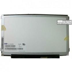 מסגרת מסך למחשב נייד פוגיטסו Fujitsu Lifebook AH512 LCD Screen Bezel - 43FH5LBJT40