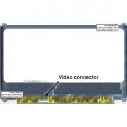 החלפת מסך למחשב נייד N133HSE-EA1 REV C1 13.3 - 1 -