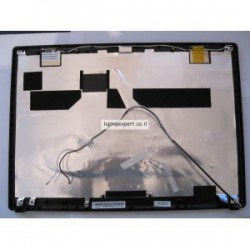 Lenovo G530 תושבת פלסטיק גב מסך למחשב נייד - 2 -