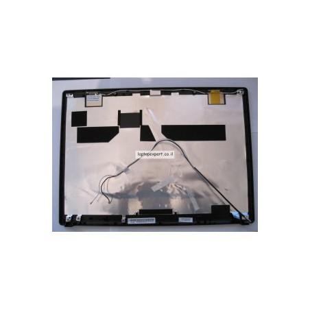 Мобильная мышь Microsoft беспроводной ноутбук мышь 3000