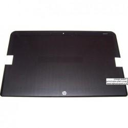 החלפת מסך למחשב נייד HP Envy 13-1000 - Toshiba Matsushita LT131DEVHV00 13.1 WXGA HD Glossy laptop LCD - 1 -