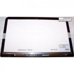 החלפת מסך למחשב נייד HP Envy 13-1000 - Toshiba Matsushita LT131DEVHV00 13.1 WXGA HD Glossy laptop LCD - 2 -