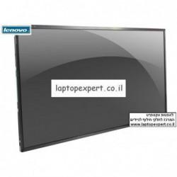 """מסך להחלפה במחשב נייד לנובו Lenovo 42T0707/ 13N7268 - 12.1"""" WXGA 1280x800 Glossy LED - 1 -"""