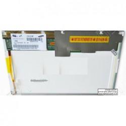 החלפת מסך למחשב נייד Samsung LTN121AP04-001 12.1 - 1 -