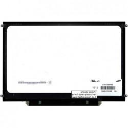 החלפת מסך למחשב נייד LTN133AT09 13.3 WXGA LED Laptop Screen - 1 -