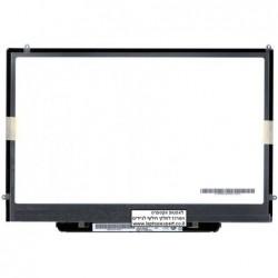 החלפת מסך למחשב נייד N133IGE-L42 WXGA 1280x800 13.3inch Laptop LCD Monitor - 1 -