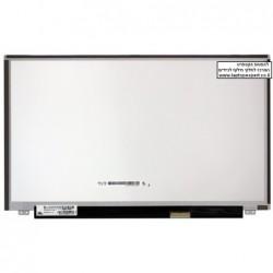 שקע טעינה כולל כבל למחשב נייד אל גי DC Power Jack with Cable Harness for LG E300 LG R40 LG R400 R405 RD405 RD 405