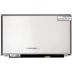 תיקון החלפת מסך למחשב נייד  LP156WF4 (SL)(B2) LP156WF4-SLB2 15.6 - 1 -