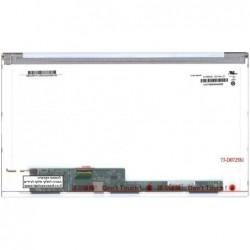 מודם סלולרי למחשב נייד Lenovo Thinkpad IBM F3607GW 3G GPS 7.2M WWAN Card 60Y3237 for sl410 edge 14 x201 LG R380