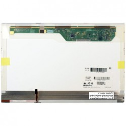 החלפת מסך למחשב נייד LP141WX5-TLN1 / LP141WX5-TLD1 LAPTOP LCD SCREEN 14.1 WXGA - 1 -
