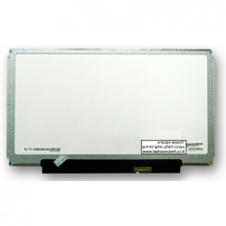 החלפת מסך למחשב נייד LP133WH2-TLE1 LED LCD Screen 13.3 - 1 -