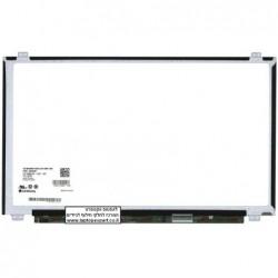 החלפת מסך למחשב נייד LG Philips LP156WH3 (TL)(F1) / LP156WH3-TLF1 15.6 - 1 -