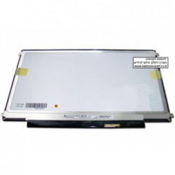 מסגרת מסך למחשב נייד לנובו Lenovo G580 LCD Bezel Case Assembly - 60.4SH06.001