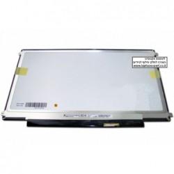 החלפת מסך למחשב נייד LG Philips 13.3 - 1 -