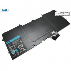 סוללה מקורית למחשב נייד דל Dell XPS 13 L321X 13-L322X - Y9N00 Battery Laptop - 1 -