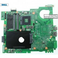 לוח להחלפה במחשב נייד דל Dell Inspiron N5110 Motherbaord 0G8RW1 G8RW1 0VVN1W VVN1W - 1 -