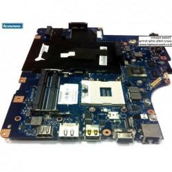 החלפת לוח למחשב נייד לנובו כולל יציאת HDMI - Lenovo G560 Intel Laptop Motherboard s989 69034710 LA-5752P 11011892 - 1 -