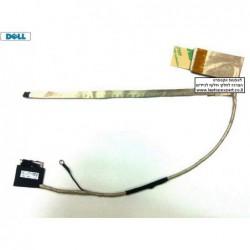 כבל מסך למחשב נייד דל Dell Inspiron 13R N3010 LCD LVDS Laptop Cable - DD0UM7LC000, 0NFJPN , NFJPN - 1 -
