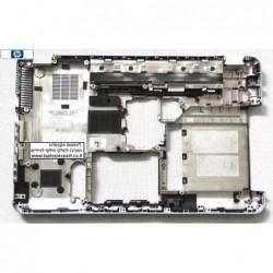 מטען מקורי לנובו לדגם נייד Lenovo / IBM ThinkPad L410, L412, L420, L421, L510, L512, L520 90Watt Ac Adapter