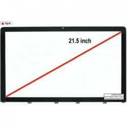 """החלפת זכוכית שבורה למחשב איימק Intel iMac 21.5"""" Glass Panel - 922-9795 - Mid 2011 (922-9795) - 1 -"""