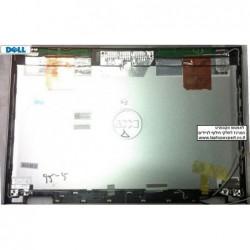 "גב מסך למחשב נייד דל Dell Vostro 3450 LCD Rear Back Cover 14.0"" Silver Color  - 8NHDH , 08NHDH - 1 -"