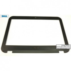 מסגרת מסך למחשב נייד דל Dell Inspiron 14z 5423 LCD Screen Bezel Cover - 0F6GPF , F6GPF - 1 -