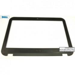 מסגרת מסך למחשב נייד דל Dell Inspiron 14z 5423 LCD Screen Bezel Cover - 0F6GPF , F6GPF - 1 -