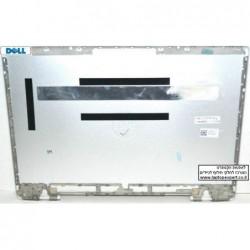 מגן מסך לטאבלט אסוס מגן באופן מושלם על מסך הטאבלט שלכם ASUS TF201 Tablet LCD Screen Guard Protector