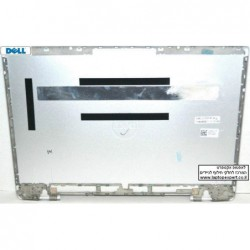 גב מסך למחשב נייד דל Dell XPS 14z LCD Back Cover Hinges - 0R3PH , 00R3PH - 1 -