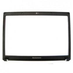 Lenovo G530 / N500  Lcd Cover מסגרת פלסטיק למסך - 1 -